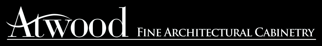 Atwood Fine Architectural Cabinetry